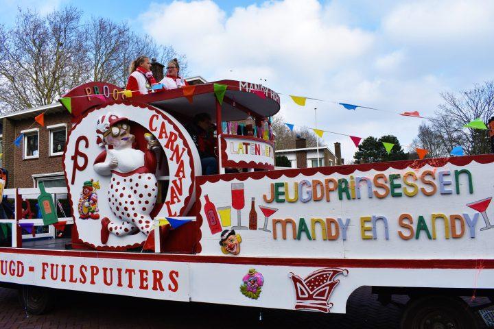 Delft Carnival (6)