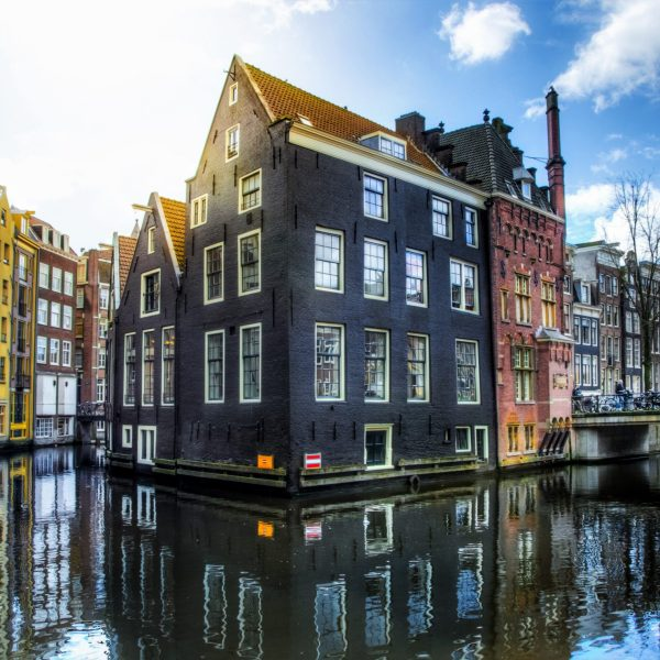 What to do in Amsterdam - Attractions & Activities