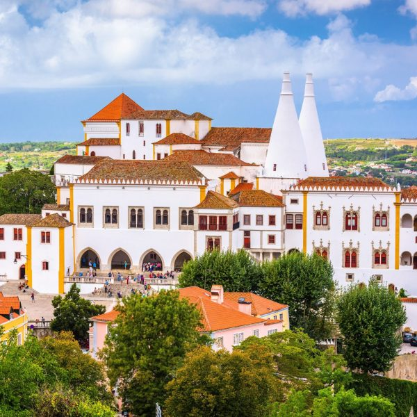 The Best Places to Visit in Portugal: A Magical Journey from North to South