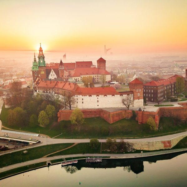 33 Beautiful Photos of Poland That Will Make You Fall In Love