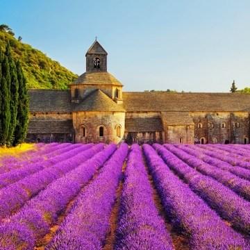 Guía de Francia de Euroviajar