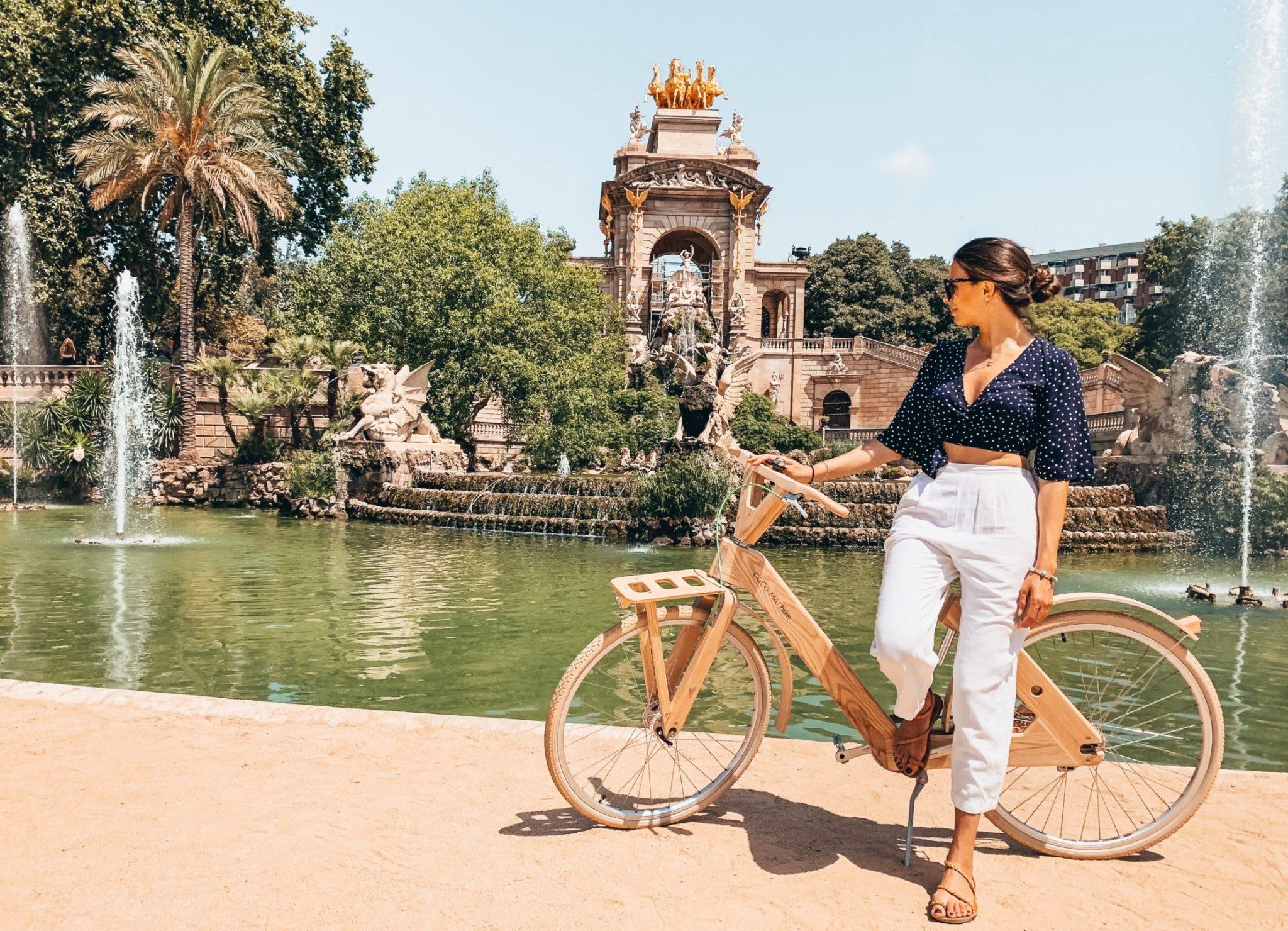 Barcelona-en-bicicleta-guía-rutas-donde-alquilar-una-bicicleta-en-Barcelona