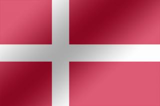 Danemark 2019 : une date, un lieu