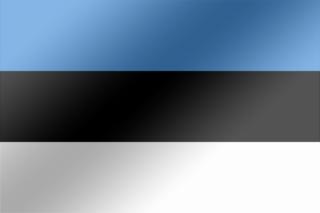 Eesti Laul 2014 : 20 espoirs, un ancien gagnant et deux anciens top 10 !
