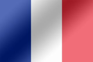 Lumière sur les derniers : France, une fois !