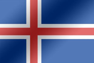 12 candidats pour l'Islande