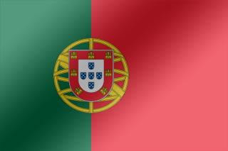 Lumière sur les derniers : Portugal, quatre fois!