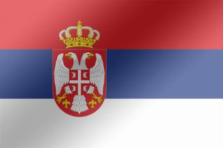 Ce soir : Beosong en Serbie !