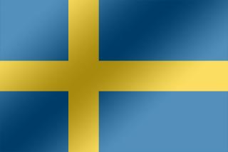 Ce soir : la grande finale du Melodifestivalen !