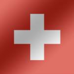 La finale suisse comptera 9 candidats. Mais avant cela... la route est longue !