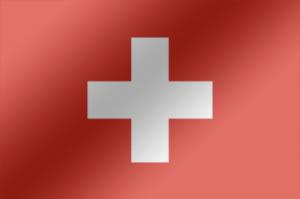 La finale suisse comptera 6 candidats seulement.