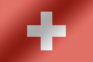 Suisse 2013 : ça commence ce weekend !