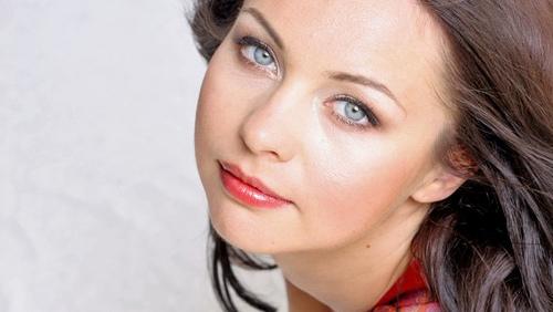 Suisse 2013 : le retour de Magdalena Tul