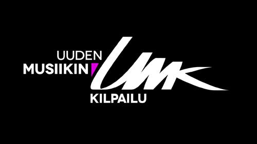 Finlande 2013 : les finalistes de l'UMK !