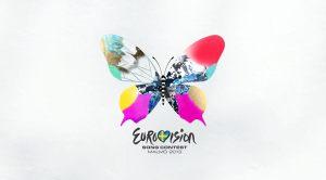 ESC2013_butterfly_white