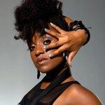 Mary-Ndiaye