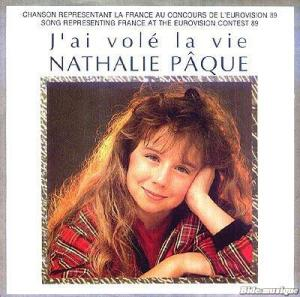 Elle avait volé la vie en 1989. Depuis, elle nous l'a rendue.