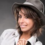 Renee Santana