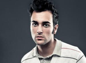 Solo-Marco-Mengoni