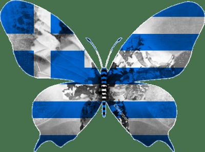 Grèce 2013 : Viens boire un p'tit coup à l'Eurovision !