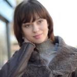 Nicoleta Gavriliţă