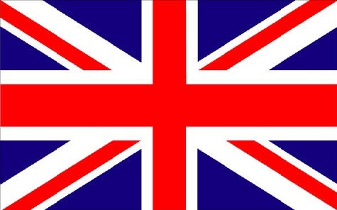 Ce soir : une chanson pour le Royaume-Uni