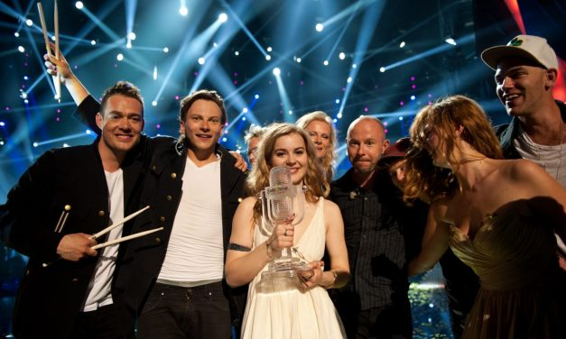 Eurovision 2013 : Résultats et sentiments