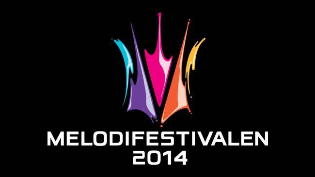 Les candidats du Melodifestivalen… Volume 2 !