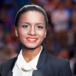 Aminata Savadogo