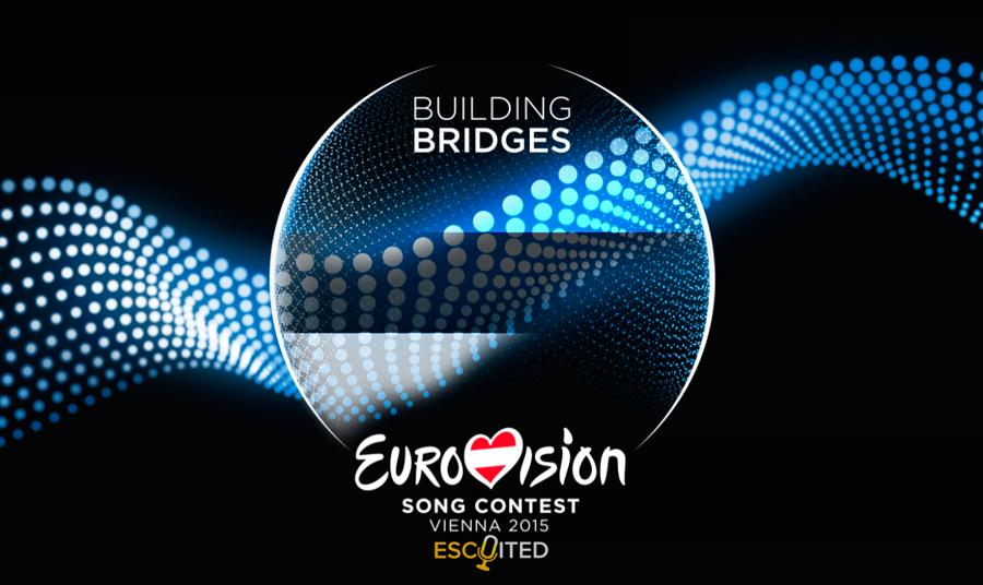 Les 20 candidats de l'Eesti Laul ! (Mise à jour : Les premières chansons)