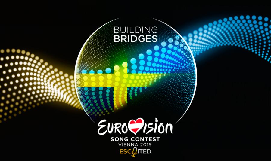 Melodifestivalen : enfin la finale !