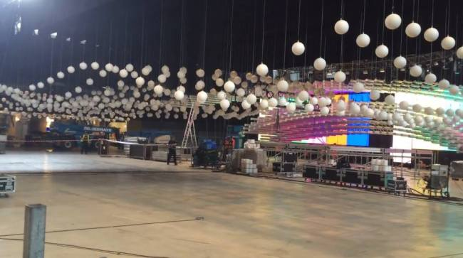 eurovision-2015-stage-5
