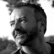 Les jurés révélés : Bruno Berberes président du jury français !