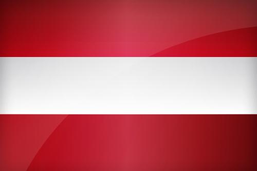 Autriche 2016 : 9 artistes +1 ! [MàJ Résultat Wildcard]