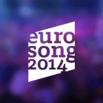 Eurosong2014 GLO
