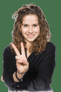 Laura_Tesoro_TVVV_S3