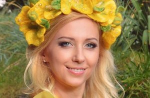 tonya-matvienko
