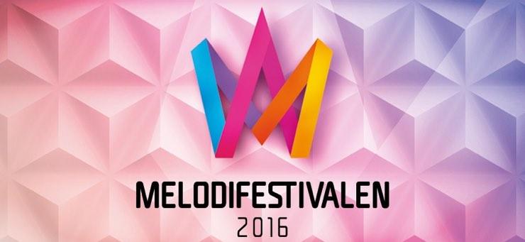 Que sont-ils devenus depuis le Melodifestivalen 2016 ?