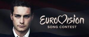 douwe-bob-eurovision-song-contest-nl