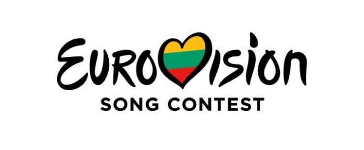 Eurovizijos atranka 2018 : premiers détails