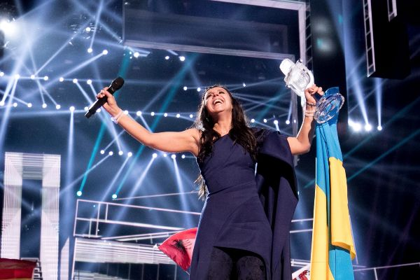 Eurovision 2016 : Scandales à gogo !