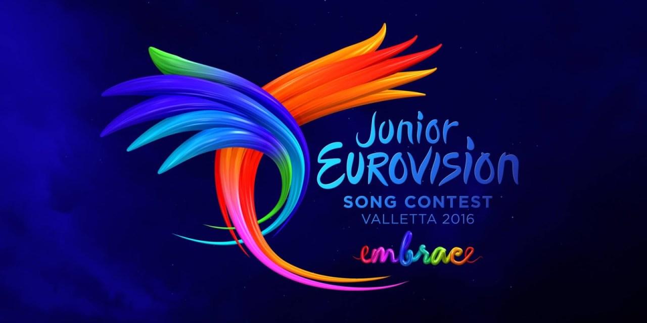 Quatorzième Concours Eurovision Junior : sondage et tableau