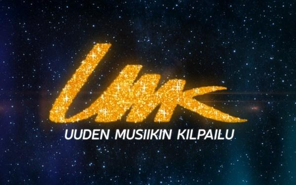 Finlande 2020 : retour de l'Uuden Musiikin Kilpailu