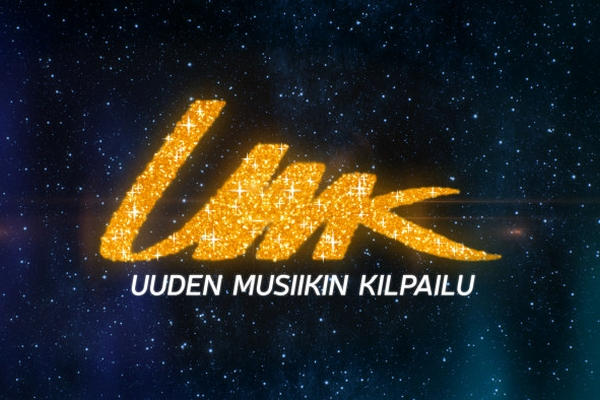 Uuden Musiikin Kilpailu 2020 : premiers détails