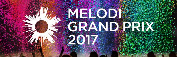 Ce soir : Dansk Melodi Grand Prix (Mise à jour : les résultats)