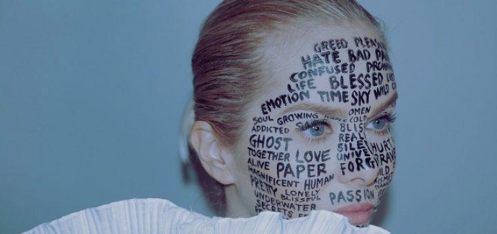 Islande 2017 : Evaluez la chanson