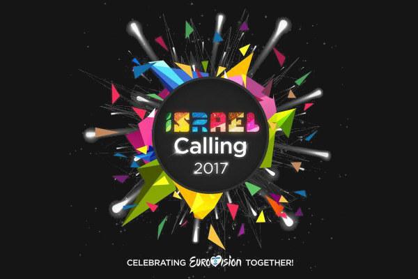 Israel Calling 2017 à Tel Aviv : compte rendu et sondage