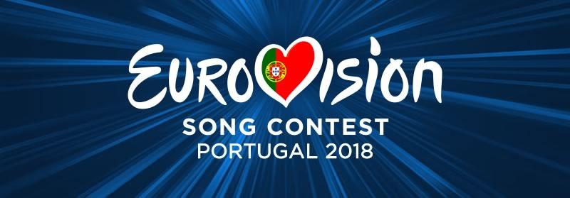 """Résultat de recherche d'images pour """"eurovision 2018"""""""