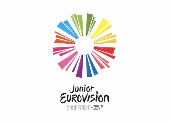 Eurovision Junior 2017 : crash de la plateforme de vote