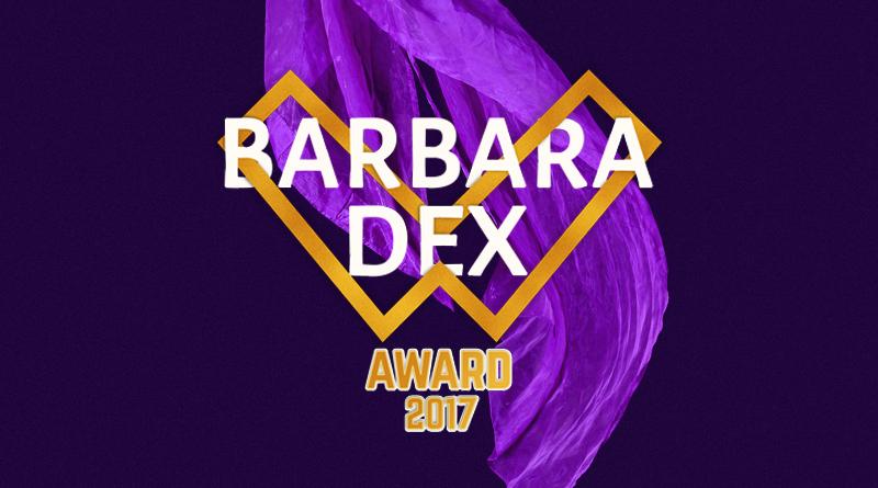 Eurovision 2017 : votez pour le Prix Barbara-Dex